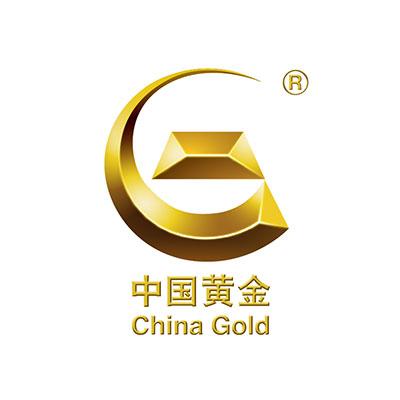 金立基合作客户-中国黄金