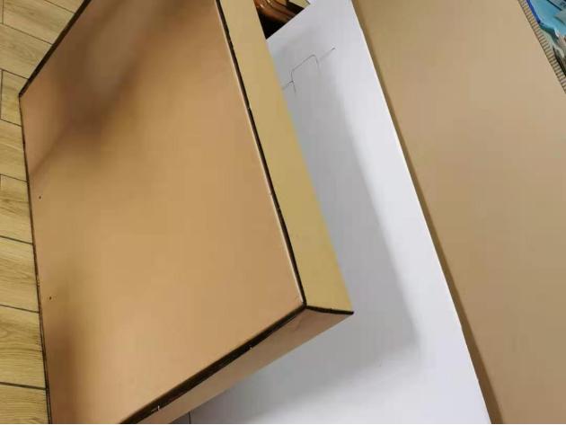 金立基为您解说---环保糊盒胶的选用基本技巧