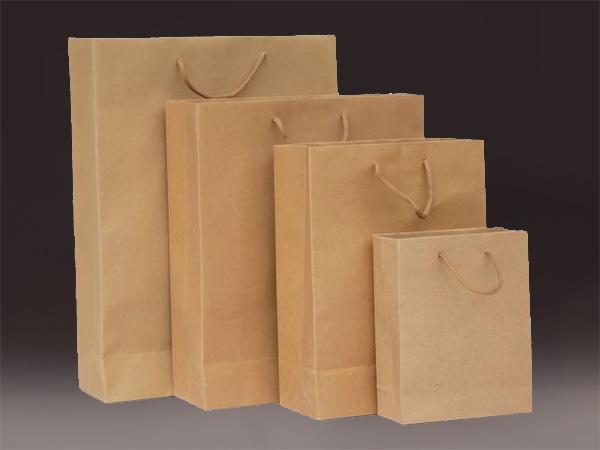 牛皮纸袋胶水