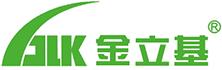 深圳金立基水性胶水公司,25年专做纸品礼盒包装专用胶水生产定制厂家